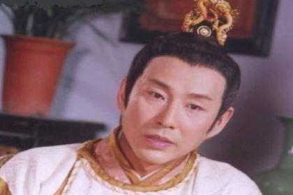 历史上的赵德芳跟包拯一点关系都没有,二十三岁去世
