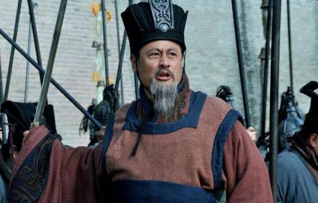 曹操集团的第一谋士是荀彧还是郭嘉?