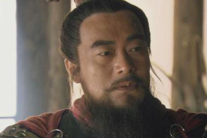 孙按武艺仅次卢俊义,他是什么结局?