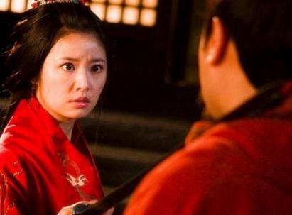 刘备出了刘禅之外还有三个儿子 为什么还会传位给刘禅呢