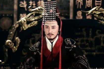 霍氏是怎么被汉宣帝灭门的?是哪些因素导致的