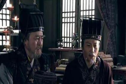 诛吕行动中的王侯为什么要等到吕雉死了之后才动手?
