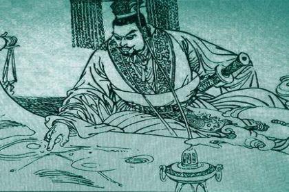 鲁国第十九任君主:鲁文公的生平