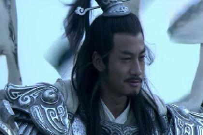 项羽为什么要封杀害自己叔父的凶手章邯为王?