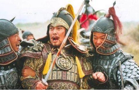 爱新觉罗·多尔衮大清第一王爷,死后却被掘坟鞭尸?