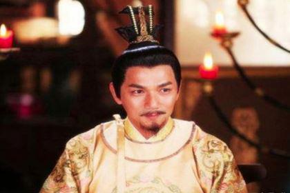 古代中国有九位太上皇,为何宋朝就占了四位?