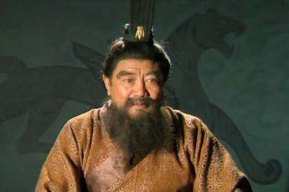 汉献帝刘协是什么结局?他是怎么死的