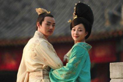 长孙皇后:唐太宗最爱的女人,被誉为后世皇后典范