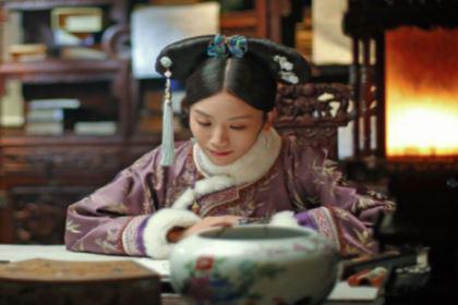 纯惠皇贵妃:入宫一年封妃,地位仅次于皇后,却只活了48岁