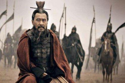 """""""汉中之战""""是曹操的最后一战!曹操因此失去统一的最后机会!"""