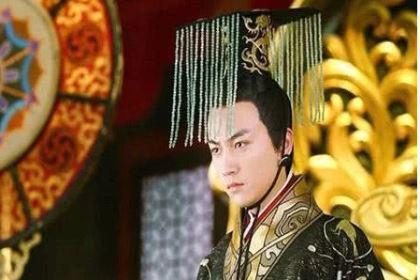 刘劭身为太子为什么还要弑父夺位?