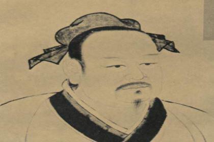 有子:孔子重要弟子,被尊为儒学圣贤