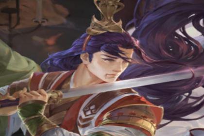 刘谌为什么要杀掉自己的妻子跟儿子?原因是什么