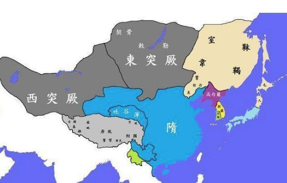 南朝宋为何始于南朝宋?为什么不是从东晋开始?
