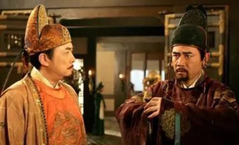 唐太宗李世民的用人之道,在历代皇帝中可谓是无人可与比肩。