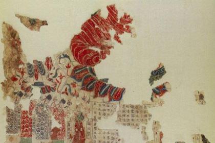 揭秘:北魏政权和慕容诸燕发生过哪些不为人知的故事?