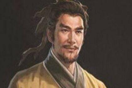 """你了解""""琅琊王氏""""吗?有个笑话流传至今"""