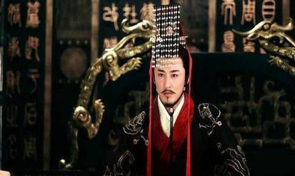 揭秘汉武帝为什么要废除和亲 仅仅是一个计谋的失败