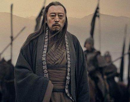 如果当初诸葛亮没有北伐的话 三国的局面又是什么样的
