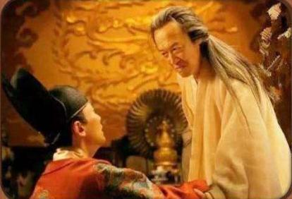 如果崇祯没有对魏忠贤下手 明朝还能在挽救吗