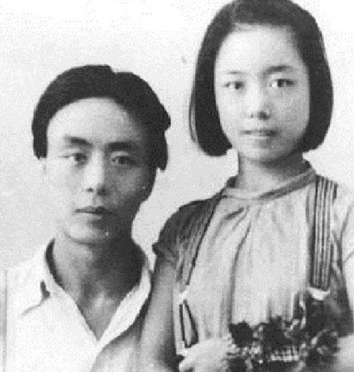 艾青和第二任妻子之间发生了什么?他们为何会离婚?