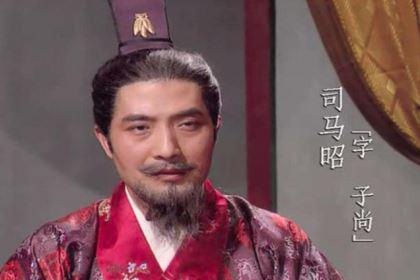 曹魏先灭蜀国,为什么不是先攻打吴国?