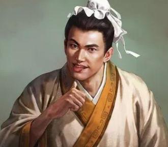 秦武王不喜欢张仪的原因是什么?仅仅只是他是大忽悠吗