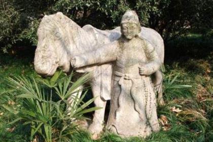 江国灭亡后江国的臣民都去哪里了?江姓哪里人最多