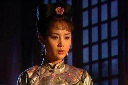 苏麻喇姑大清朝一位侍女,为什么称之为传奇?