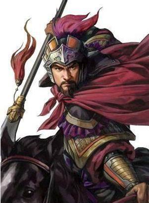威震逍遥津中 到底是曹魏将领太猛还是孙权太傲了