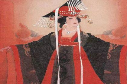 中国唯一的女皇帝武则天,最卓越的功绩就是推广这个制度的发展