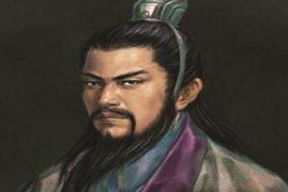 李陵容:一位从奴隶到皇妃的完美逆袭的黑人
