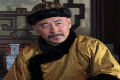 康熙在位61年,乾隆在位60年,为什么雍正在位才13年?