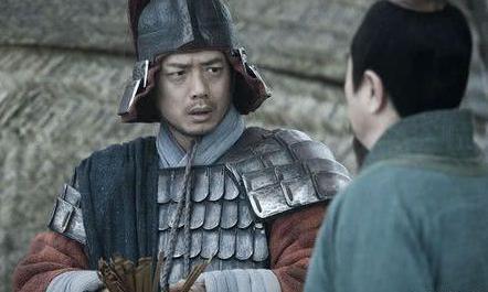 韩信除了作战能力很强之外 他的数学天赋也很高