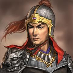 三国鼎立时期 曹操的儿子曹彰如何成为太子