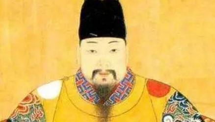 周奎作为国丈本应该誓死报效国家 结果却做了两件不齿的事情