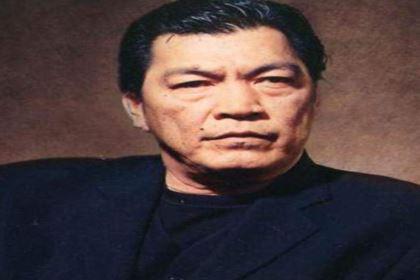 中国香港影视男演员成奎安简介 他的演艺经历是什么样的