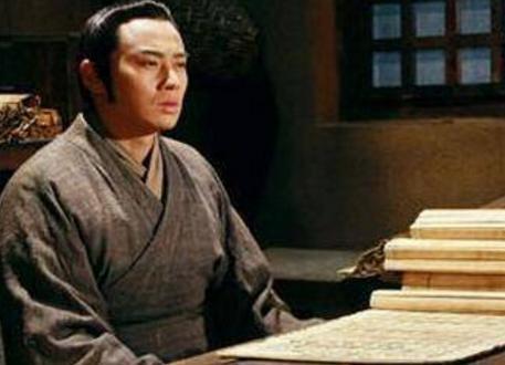 揭秘苏秦为何要灭齐 主要的原因还是处在燕国上面