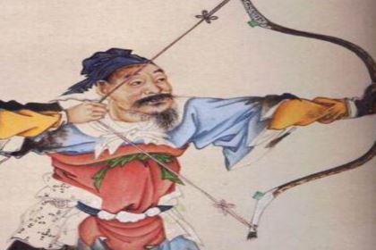 李广是真的不被汉武帝喜欢吗?真相是什么