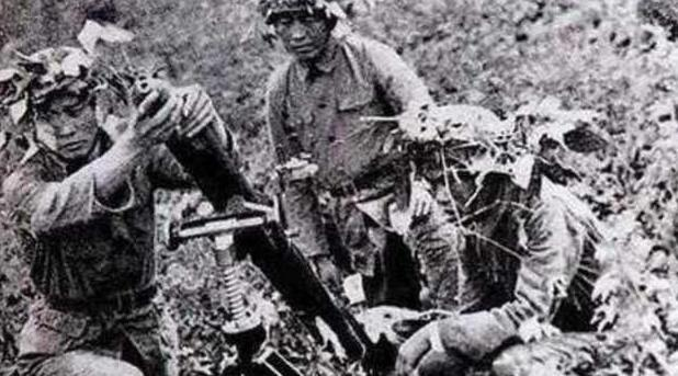 战争中能够活下来的人都是怎么活下来的?仅仅是靠运气吗