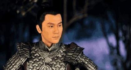 赵国名将李牧是怎么对付匈奴的 他是如何设计诱敌深入的