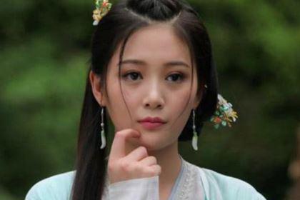 妃子被赶出皇宫,为什么执意要嫁给乞丐?