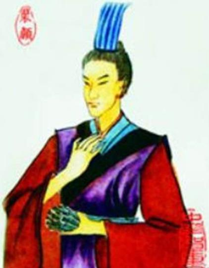 裴頠的主要成就有哪些 有关于他的轶事及评价有多少