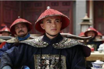 清朝时期如果穷人和富人打起官司来 谁赢的机率大呢