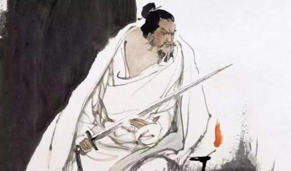 """古代历史上温文尔雅又勇猛无敌的""""儒将"""":岳飞和辛弃疾"""