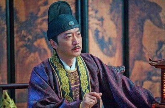 赵光义登基后是怎么对待嫂子侄子的?