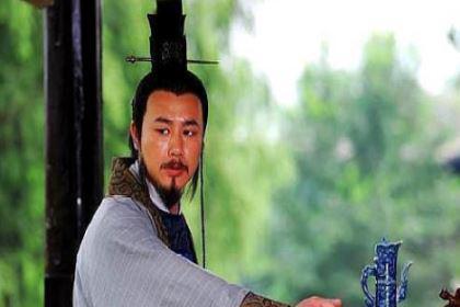 李林甫凭什么官居宰相二十年?是唐玄宗看不到他排挤贤能吗?
