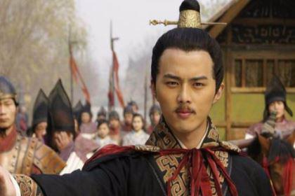 阎姬身为汉安帝的皇后还斗不过一个宦官?