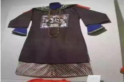 清朝的补子文化是怎样的?穿错了衣服会被治罪吗
