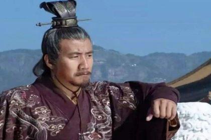 朱元璋屠戮开国功臣,为什么没人敢反抗?